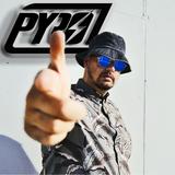 DJ PyRo Live Set, June 07 2013, Suxul, Ingolstadt (GER)
