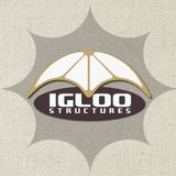 Igloo Structures
