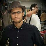 Amr Abdelkader