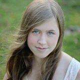 Claire Armfield