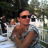 Angelina Capella