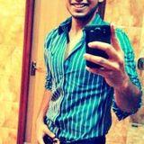 Abhinav Vir