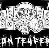 Funka Beats Buka Blast Hard Tek [no]