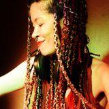 DJ Shaitemi Muganga