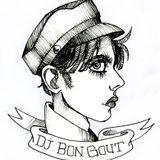 DJ_Bon_Gout