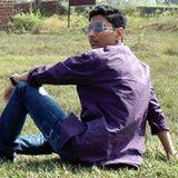 Protyush Mandal