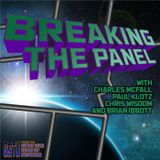 """Breaking the Panel Ep 73 – """"Daddy's Home"""""""