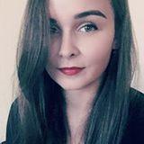 Greta Bogočionkaitė
