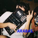 ARABAS X SHORTY-P