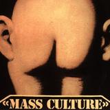 MassCulture
