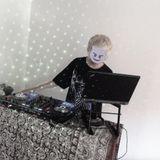 DJ_BL1ИG