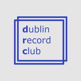 Dublin Record Club