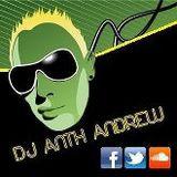 DJ Anth Andrew