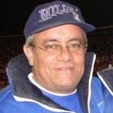 Carlos Rafael Tous Urzola