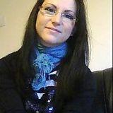Dana Drobnakova