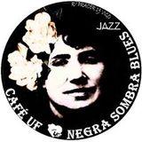 Negra Sombra Blues