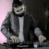 DJ Andy Nazih