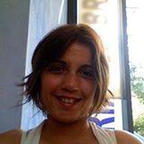 Nina Oliveira Sousa