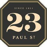 23paulstreet
