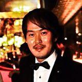 Soichiro Mikuni