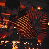 inoue mix 004