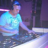 DJ DISSY