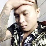 Phạm Văn Quyết