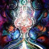 Mushroom_Dream