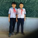 Nguyễn Nhật Thanh