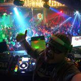 JoeVegas 1st Mix 2013