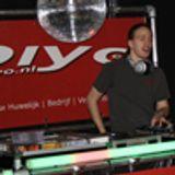 DJ Diyo allround dj live mix Balkbrug