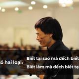 Chu Tiến Sơn