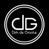 Dirk De Groote