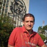David Vázquez De Castro