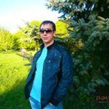 Anton Tonych