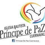 Príncipe_de_Paz_Cuernavaca