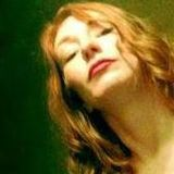 Fiona MacDuff