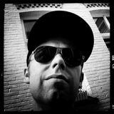 DJ Abrock