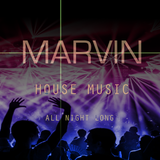 House Sessions - Hot House Classics - Classic Vocal House Music from late 90's to early 00's