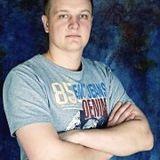 Roman  Ryzhov