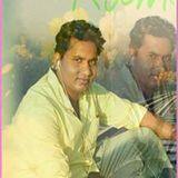 Ramdayal Kumar