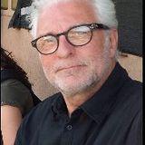Gerrit Lakerveld