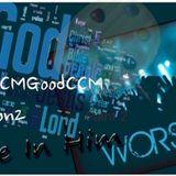 CoolCCMGoodCCMSeason2PlayListSongBook1721(Christmas)