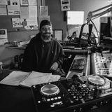 DJ Joe Black
