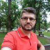 Mihai Florin