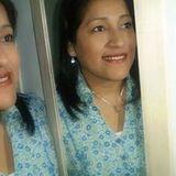 Marleni Huamanchumo