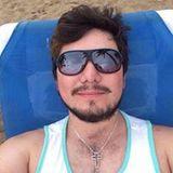 Jonathan Méndez