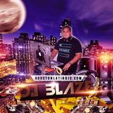 Boost Mobile Lockwood DR. Transmitting Live DJ Blaze 12-16-2014
