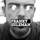 Franky Suleman