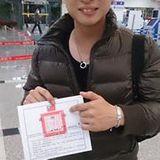 Chen-wei  Miao